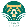 Carmel Valley MS Logo.png