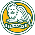 St. Mark.png