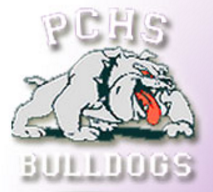 Pike County HS AL.png