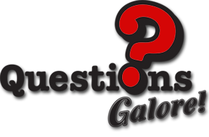 Questions-Galore-logo.png