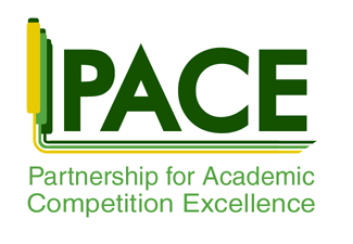 New PACE logo.png