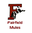 FairfieldHSmules.png