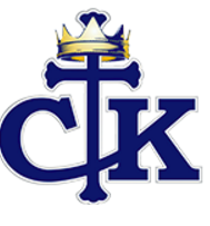 Christ the King CS AL.png