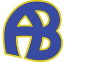2009ABPretzelLogo medium.jpg