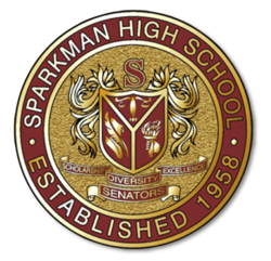 Sparkman High AL.png