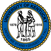University-of-kentucky55d6ff6c.png