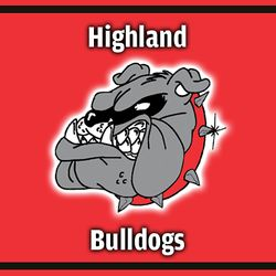 Highlandbulldogs.jpg