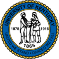University-of-kentucky55d6ff6c3dc9b.png